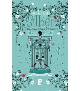 Silber. El segundo libro de los sueños (Silber 2)