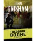 El escándalo (Theodore Boone 6)