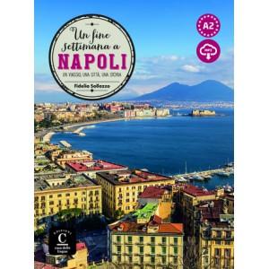 Un fine settimana a Napoli