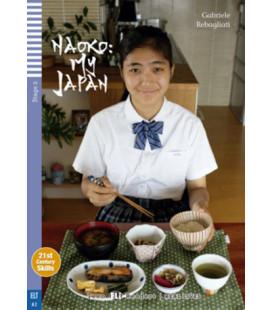 Naoko: My Japan