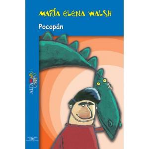 Pocopán