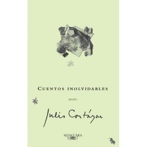 Cuentos inolvidables según Julio Cortázar