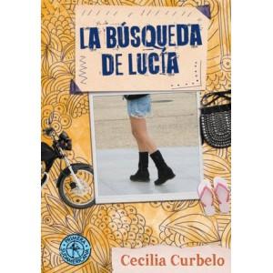 La búsqueda de Lucia