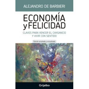 Economía y felicidad