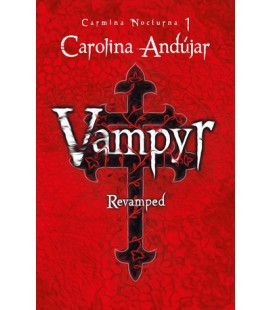 Vampyr. Revamped