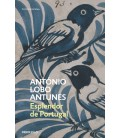 Esplendor de Portugal