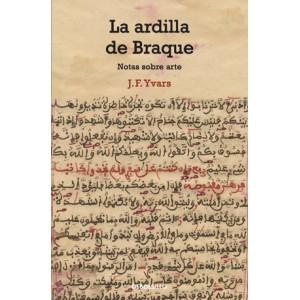 La ardilla de Braque