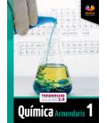 Química 1 BGU