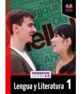 Lengua y Literatura 1 BGU
