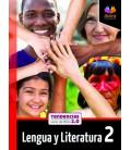Lengua y Literatura 2 BGU