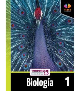 Biología 1 BGU