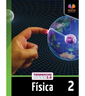 Física 2 BGU