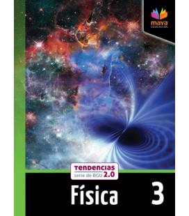 Física 3 BGU