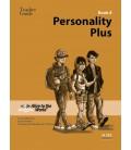 Personality Plus. Teacher guide