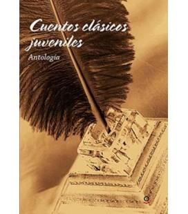 CUENTOS CLÁSICOS JUVENILES