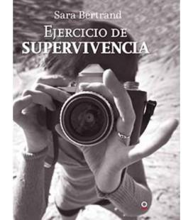 EJERCICIO DE SUPERVIVENCIA