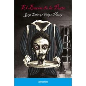 EL BARÓN DE LA PESTE