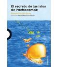 EL SECRETO DE LAS ISLAS DE PACHACAMAC