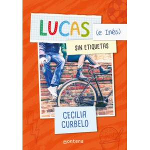 Lucas (e Inés) sin etiquetas