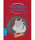 Prohibido el elefante