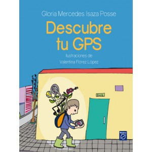 Descubre tu GPS