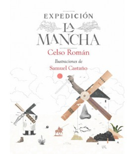 Expedición La Mancha