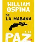 De la Habana a la paz