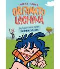 Orfanato Lachina