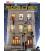 Perspectives Pre-Intermediate Student Book