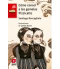 Cómo conocí a las gemelas Pizzicatto 204350