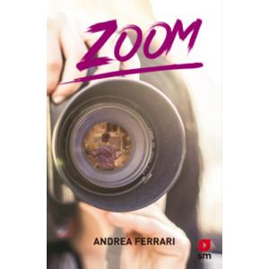 Zoom 204349