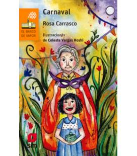 Carnaval 204343