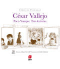 César Vallejo Paco Yunque Tres lecturas 204336