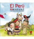 El Perú de la A a la Z 204740