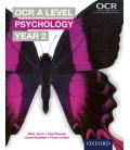 OCR A Level Psychology: Year 1