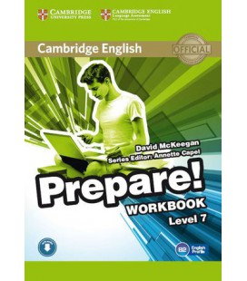 Prepare 7 Workbook (Enhanced PDF)