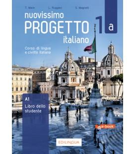 Nuovissimo progetto italiano 1a