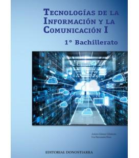 Tecnologías de la Información y la Comunicación I – 2020 (Edición actualizada)