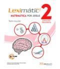 Matemática 2.º año