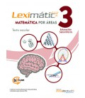 Matemática 3.er año
