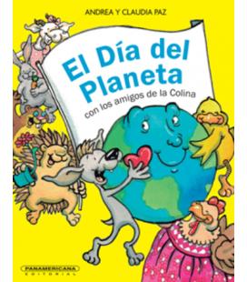 El Día del Planeta