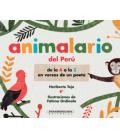 Animalario del Perú