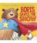 Boris Saves the Show