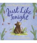 Just Like Tonight