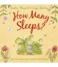 How Many Sleeps