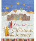 A Christmas Journey