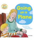 First Experiences with Biff, Chip and Kipper: Going On a Plane