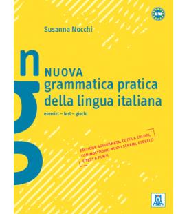 Nuova Grammatica Pratica