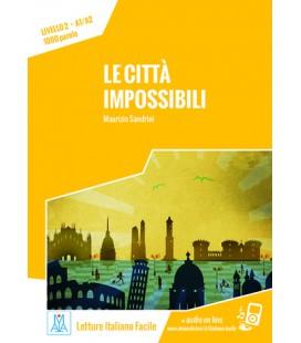 Le città impossibili