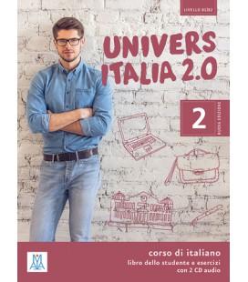 Universitalia 2.0 B1-B2